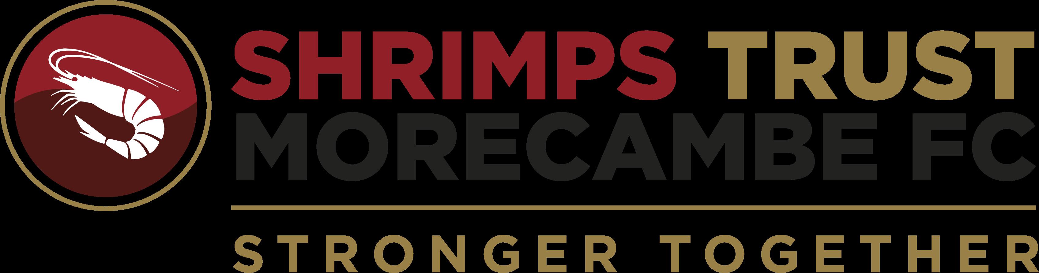 Home | Shrimps Trust Morecambe FC